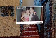 Facebook 3D Memories