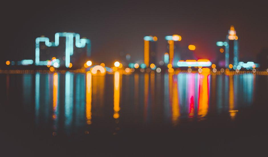 les smart cities seront intelligentes