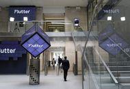 Flutter Entertainment rachète The Stars Group.