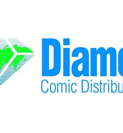 diamond comics pandemie coronavirus covid 19 confinement