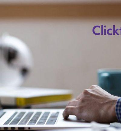 ContentSquare rachète Clicktale