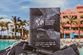 cybersécurité Kaspersky IOT
