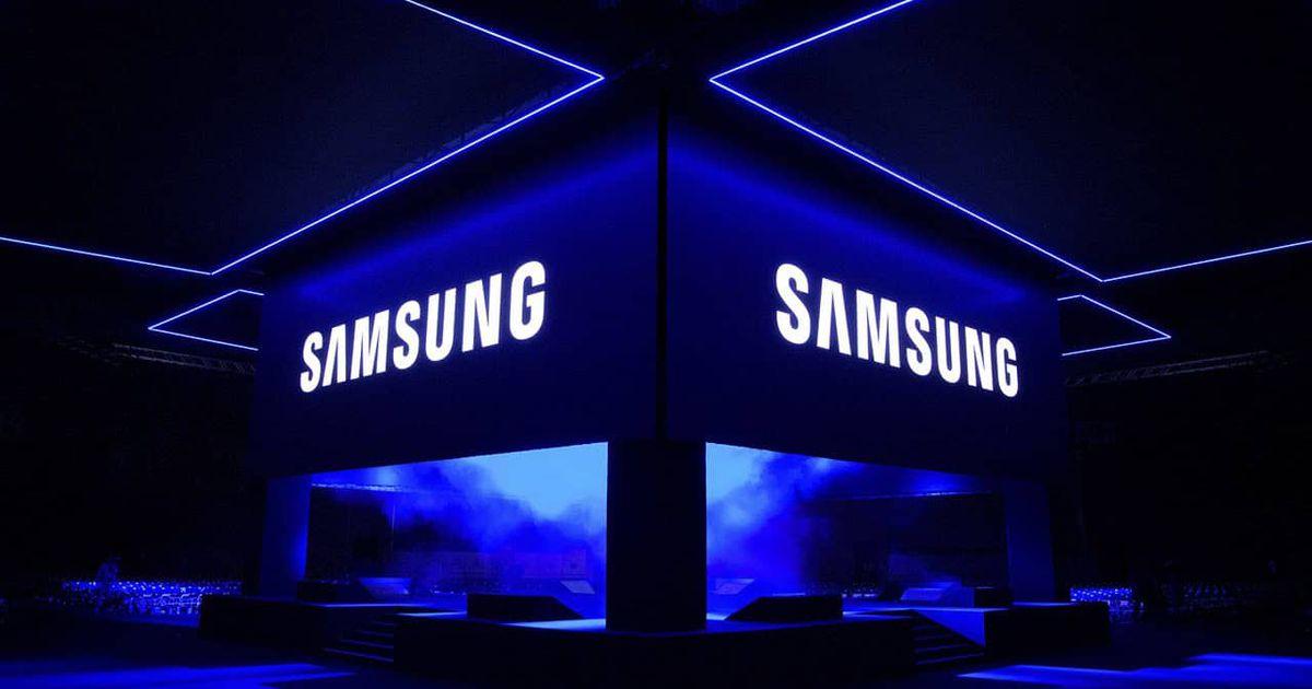 Inde : Samsung se porte candidat à un programme de production de smartphones à 6,6 milliards de dollars
