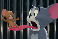 Tom & Jerry bande-annonce film