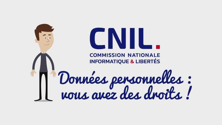optical center sanctionné par la CNIL