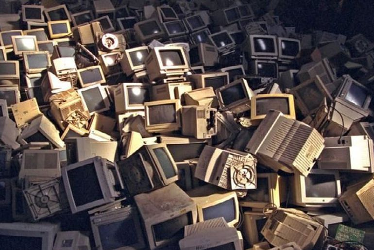 obsolescence programmée : un projet de loi de l'union européenne