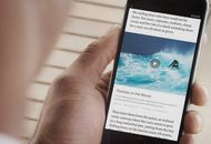 Instant Articles Facebook wordpress