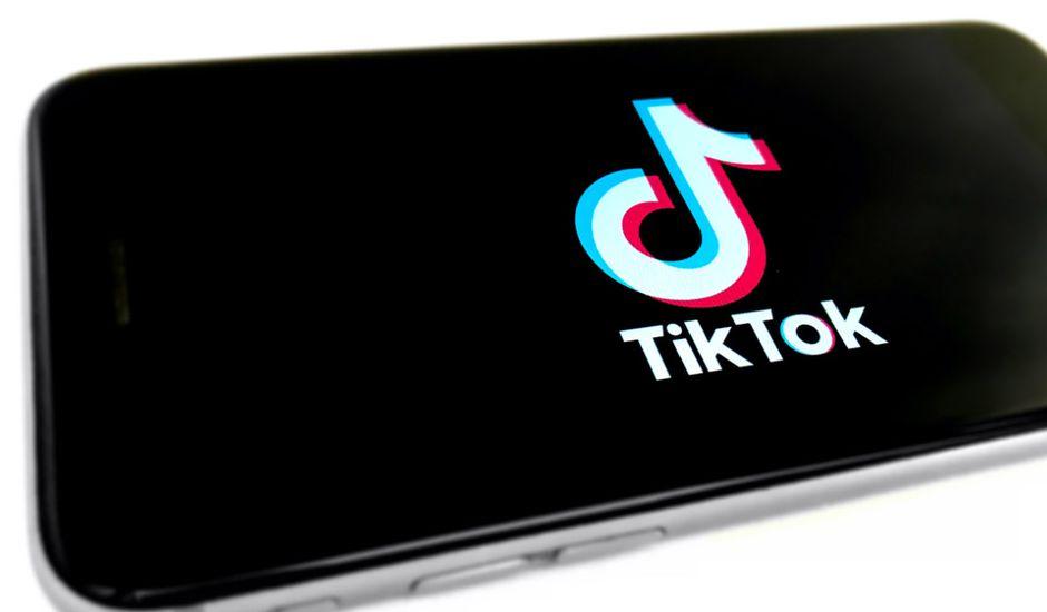 TikTok lance les sous-titres automatiques dans ses vidéos