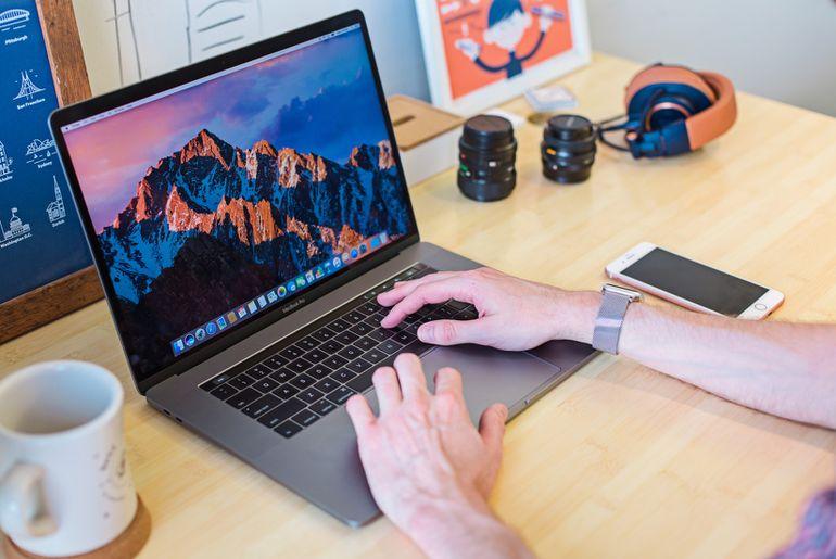 Utilisateurs de Mac, nous vous expliquons aujourd'hui comment désactiver facilement les notifications push accordées à certains sites sur Safari.