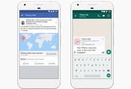 Facebook lance Data For Good