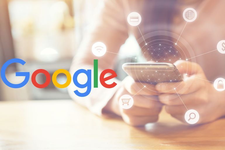 Google et IAB : une réclamation RGPD pour une fuite massive de données