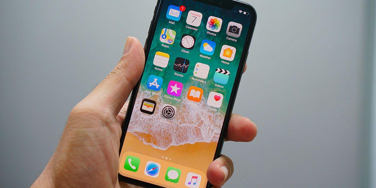 Apple : 142 applications malveillantes détectées dans l'App Store