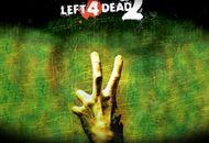Fuite du trailer de Left 4 Dead 3