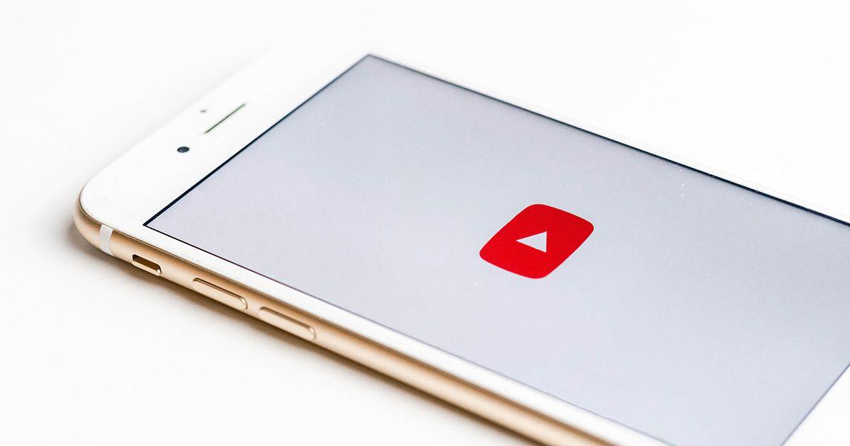 YouTube misera sur la modération par IA durant l'épidémie de COVID-19