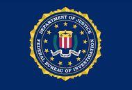 Des escrocs lancent un ransomware avec de fausses alertes à la bombe envoyés à des hopitaux et des écoles