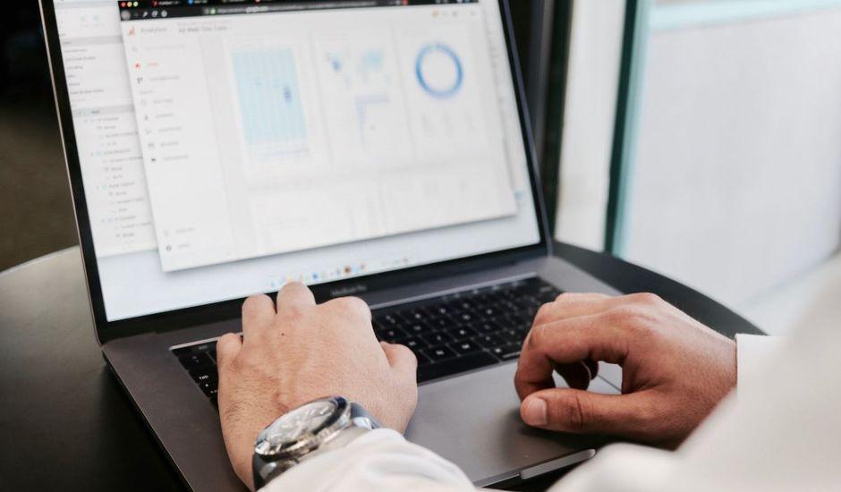 kpi mesurer campagnes emailing
