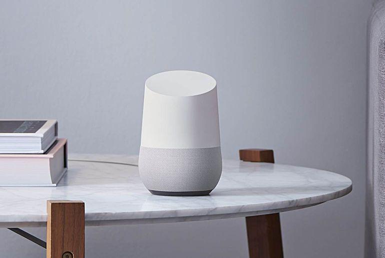 Comment Google classe les résultats de recherche vocale, selon SEMrush