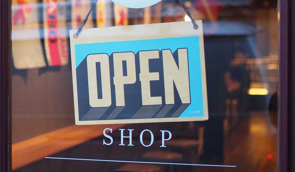 comment optimiser ses ventes hors ligne en faisant du web to store