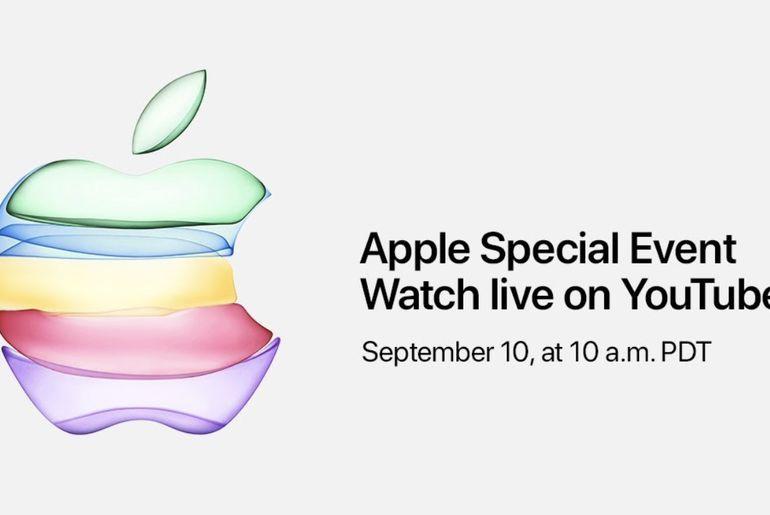 Nouveaux iPhone 2019 : que va annoncer Apple mardi?