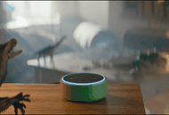 amazon echo dot edition kids