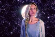 The OA annulée par Netflix