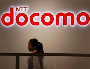 Prévisions 6G NTT Docomo.