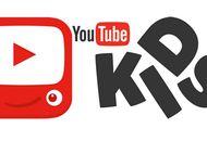 YouTube Kids France