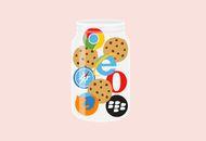 L'Europe veut la transparence sur les cookies.