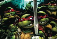 tortues ninja film reboot comics sombre
