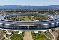 Une formation pour travailler dans la Silicon Valley