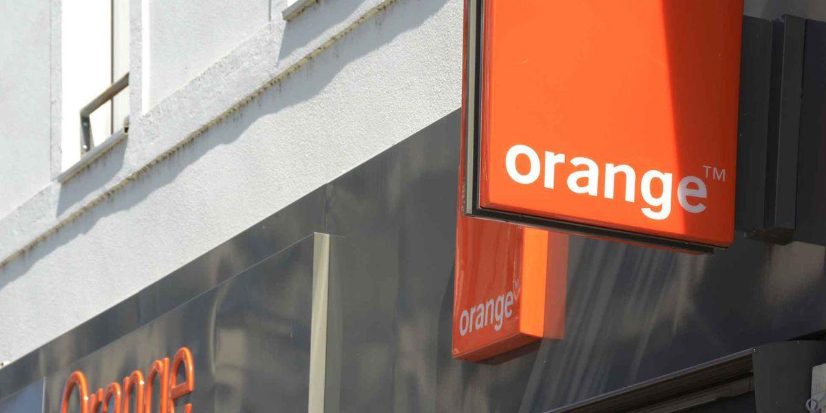 Pour sa 5G, Orange fait l'impasse sur Huawei… au profit de Nokia et Ericsson