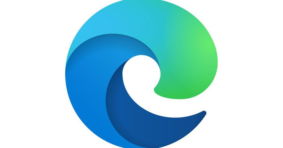Microsoft annonce les fonctionnalités à venir sur Edge, dont trois inédites