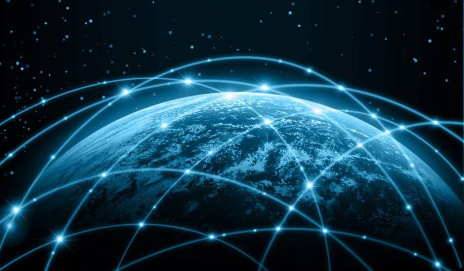 Un satellite Facebook pourrait être lancé en 2019