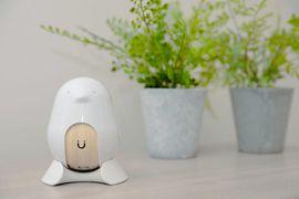 Cubo AI, un babyphone qui peut détecter tous les dangers qui menacent les bébés et avertir leurs parents