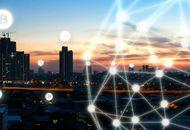blockchain consommation d'énergie