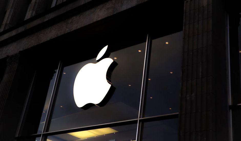 Apple annonce que le coronavirus impacte son activité