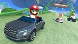 Mario_Kart_8-6