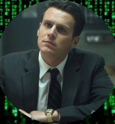 matrix jonathan groff mindhunter