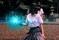 Hado e-sport en VR
