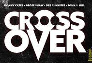 Logo de Crossover