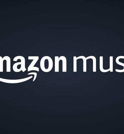 Une version gratuite d'Amazon Music, pour bientôt