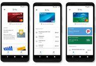 Google Pay France