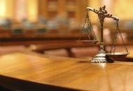 les décisions de justice bientôt disponibles en ligne