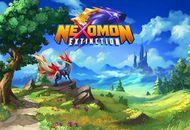Visuel promotionnel de Nexomon Extinction