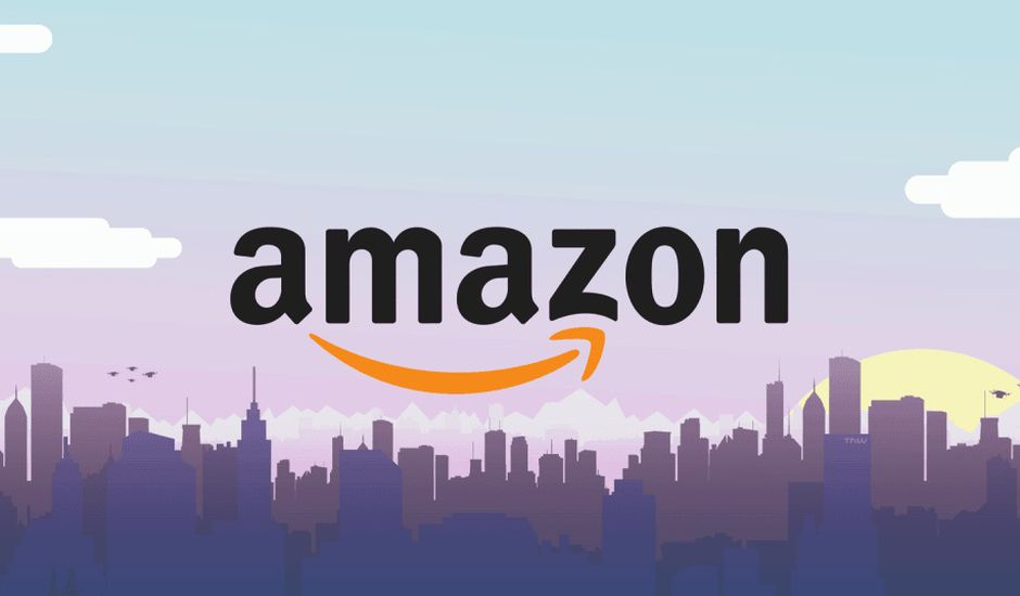 Amazon abandonne son IA de recrutement.