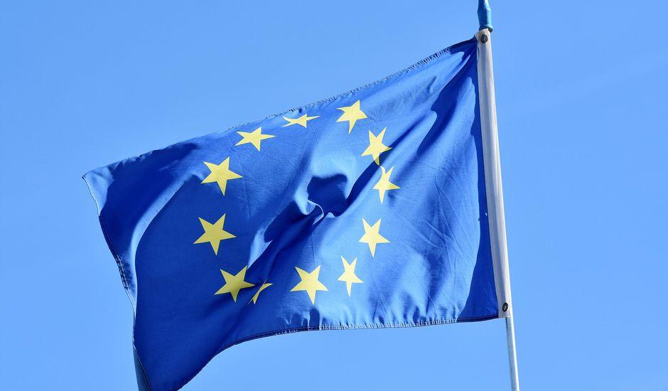 Euro numérique : nouvelles avancées pour la Banque de France