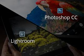 La suite Creative Cloud Photography va voir son prix doubler.