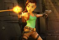 Jeu mobile Tomb Raider Reloaded