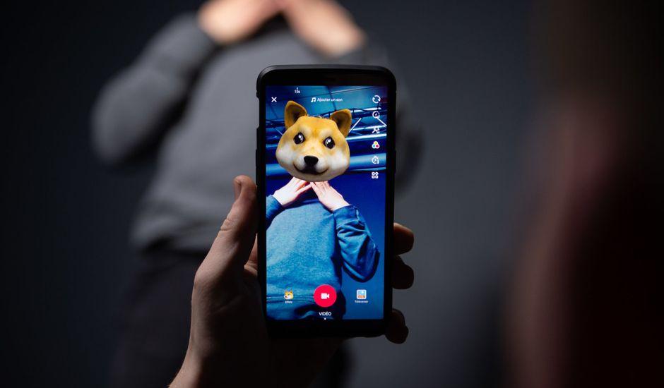La Chine censure les réseaux sociaux.