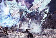 Une nouvelle bande annonce de Monster Hunter World : Iceborne